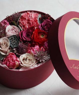 Коробка Любимой мамочке #2